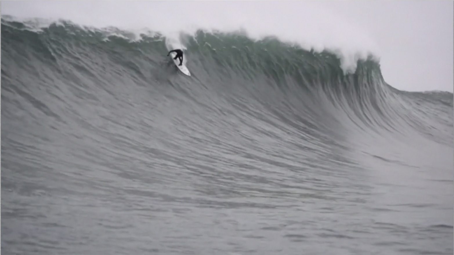 Nic Vaughan - Mavericks - December 10, 2014 - Photo Curt Meyers